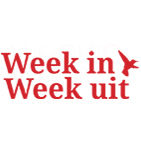 WEEK IN WEEK UIT