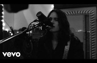 Tyler Bryant & The Shakedown - Loaded Dice & Buried Money (Live From Sputnik)